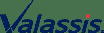 Según Valassis, aumenta la distribución de cupones descuento en España