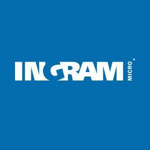 Ingram Micro Celebra su 40 aniversario