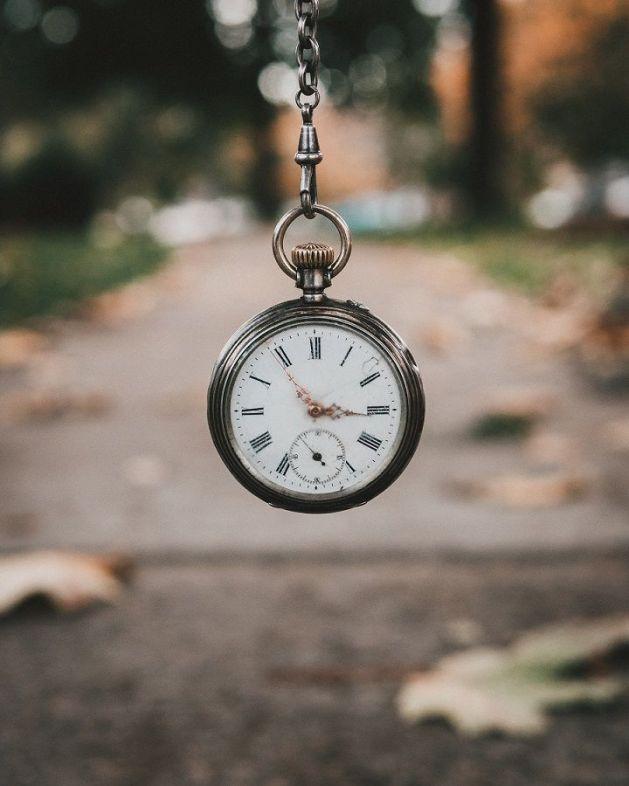 Un reloj para cada tipo de persona, por derelojes.org