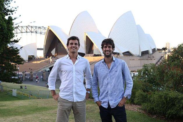 GrowPro lanza un buscador de experiencias educativas y otorga 5 becas