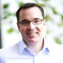 Information Builders designa a Keith Kohl para liderar el departamento de Product Management