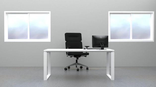 Se dispara el crecimiento online de Oficit, ecommerce de mobiliario de oficina, ante la tendencia creciente de la modalidad del teletrabajo