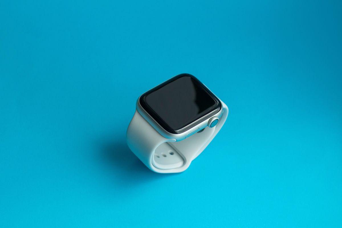 Los cinco usos principales de los relojes inteligentes, por Pawn Shop