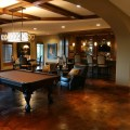 Caring for concrete floors get flooring maintenance tips cleaning