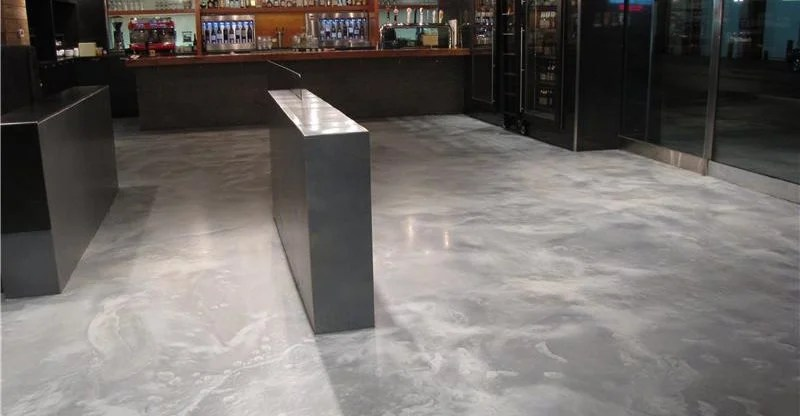Concrete Overlays  Resurfacing Concrete Products and Tips