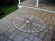 Restore Concrete  Resurfacing Ideas for Fixing Existing Outdoor Concrete  The Concrete Network