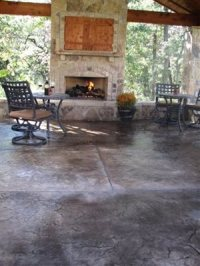 Outdoor Fire Pits - Dallas, TX - Photo Gallery - Texas ...