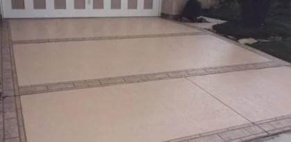 Concrete Pool Decks Unique West Ord Nj