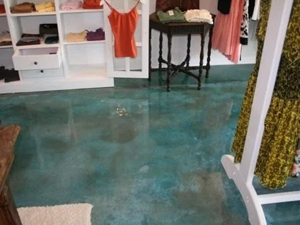 Flooring Wilmington Nc