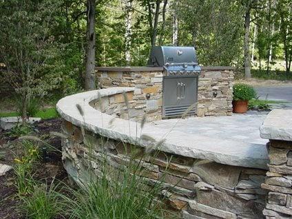 https www concretenetwork com concrete patio