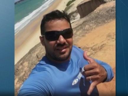 Mídia nacional volta a destacar revogação de prisão de Rodolpho