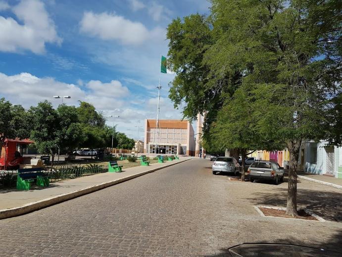 Image result for Floresta-PE