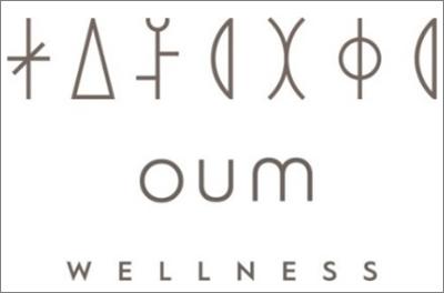Wellness Hub, Edificio Energía Casi Nula, con celosía