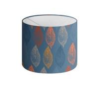 Jan Olive Designs - Surface | Pattern | Print