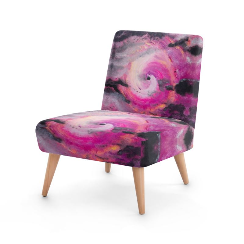 neon pink chair covers xl vortex design occasional 153293 0 jpeg cache 7