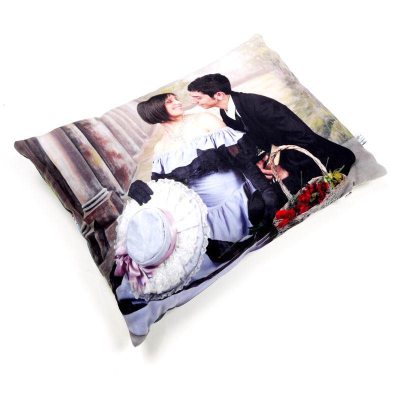 Personalized Throw Pillows Custom Throw Pillows