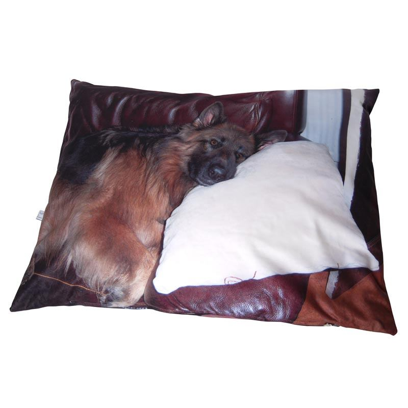 Personalised Throw Pillows UK Custom Decorative Pillows