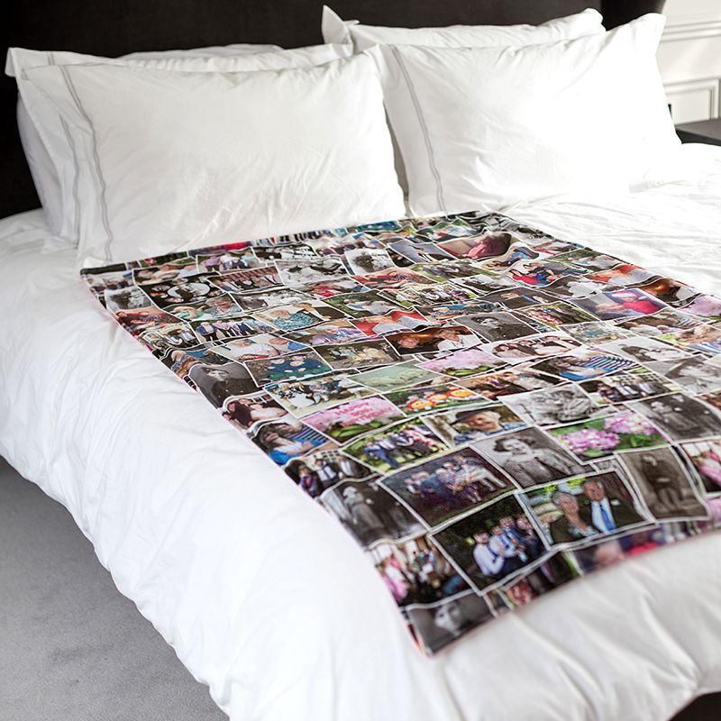foto decke startseite design bilder. Black Bedroom Furniture Sets. Home Design Ideas