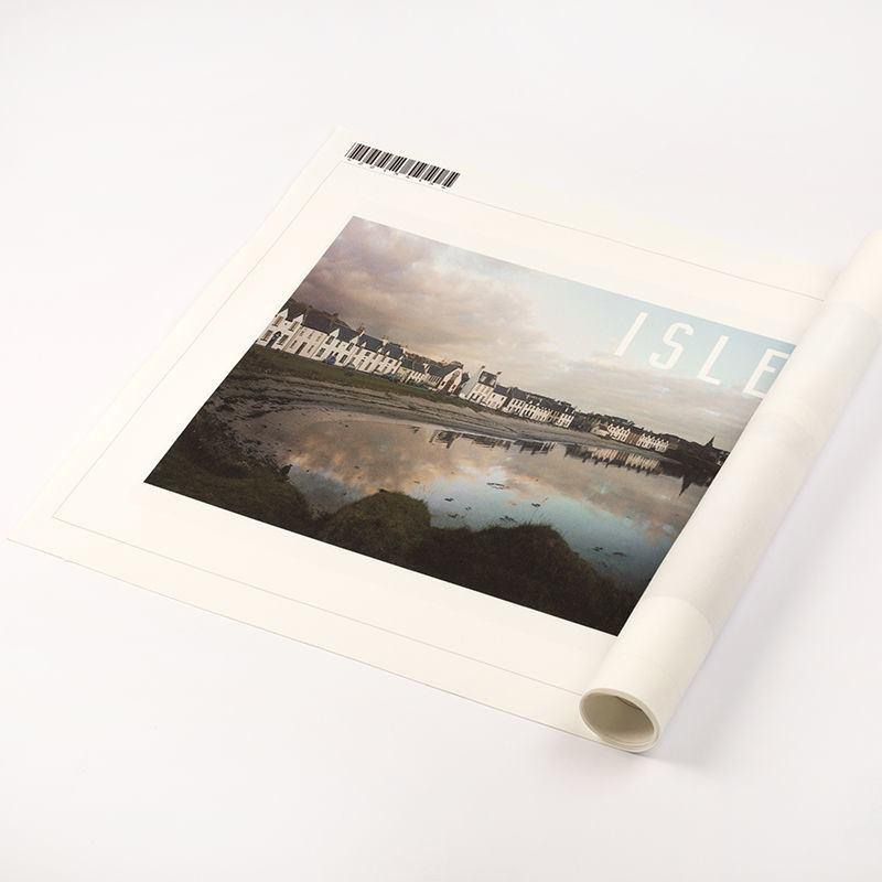 unframed canvas prints print