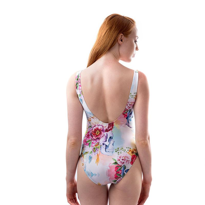 Personalised Swimming Costume Design Your Own Swimsuit