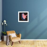 Personalised Art Prints. Wall Art Prints You Design Online ...