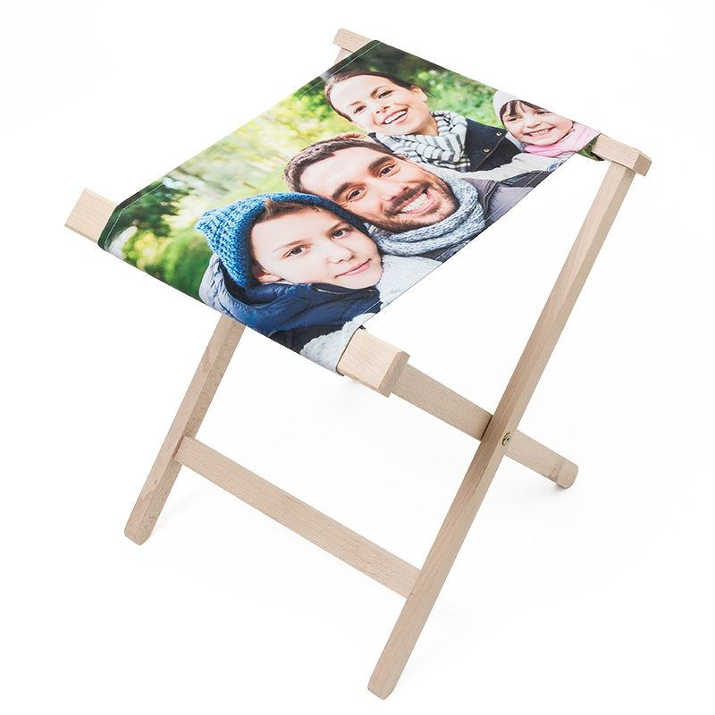 folding chair uk tall directors canvas personalised stools