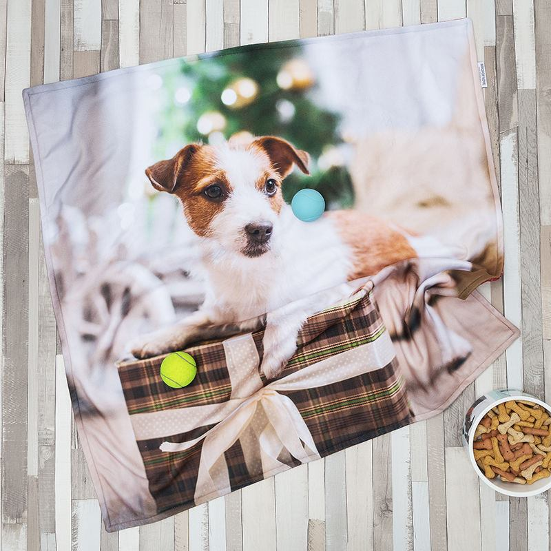 cat proof sofa fabric slipcover dual recliner pet blankets for cats & dogs: personalised dog blanket