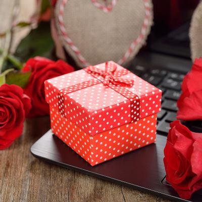 Regali San Valentino Personalizzati Con Foto Idee