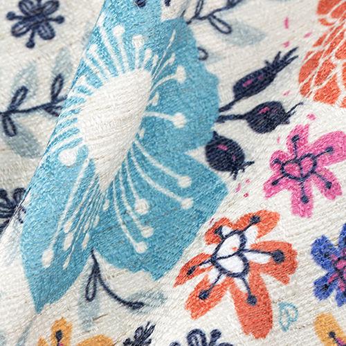 custom curtain fabric buy custom