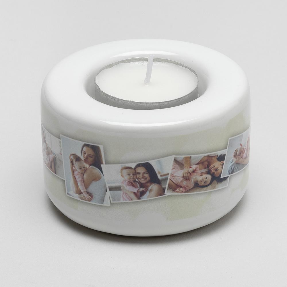 Geschenke Zur Verlobung Selber Machen geschenke zur taufe selber basteln geschenke zur taufe selber basteln taufe gastgeschenke fr den jungen