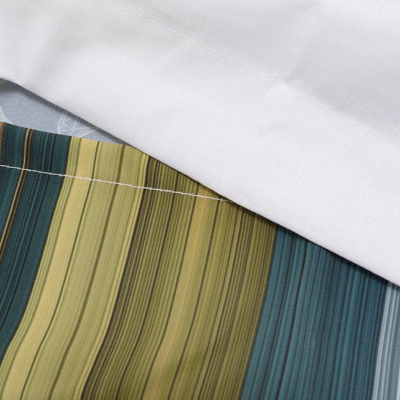 custom pillow cases design your own pillowcase uk