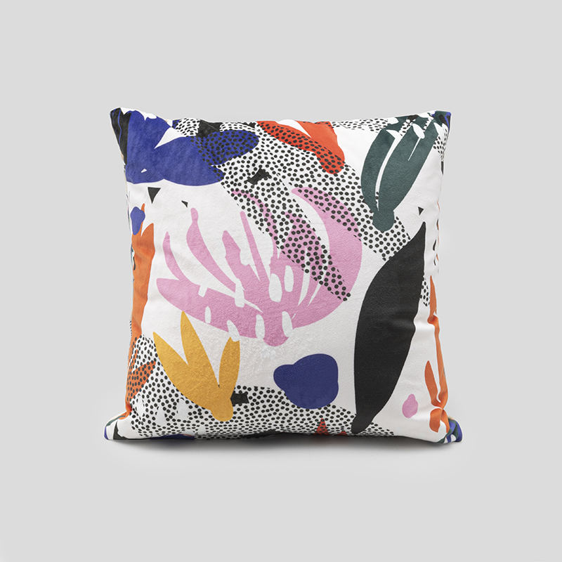 purchase pillows up to 61 off