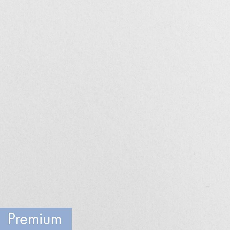 """Cartilla nasce con l'obbiettivo di creare carte da parati innovative, sviluppate attraverso una ricerca stilistica continuativa, che risponda alle esigenze e all'evoluzione di un settore sempre """"attivo e vibrante"""" Carta Da Parati Personalizzata Gigantografie Con Foto"""
