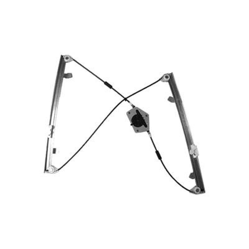 Lève vitre électrique Citroen C4 Picasso de 2007 à 2013
