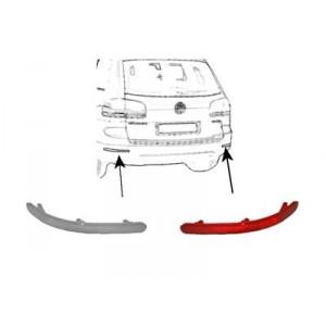Catadioptre Auto : vente de catadioptre et réflecteur arrière