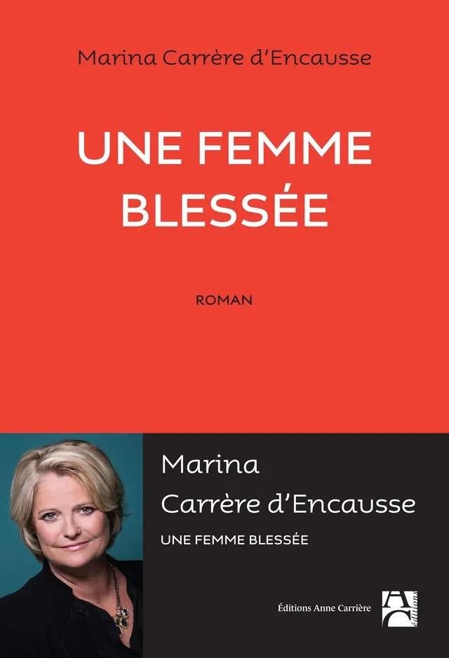 Marina Carrere D Encausse Mari : marina, carrere, encausse, Marina, Carrère, D'Encausse, Présentatrice, Magazine, Santé, Côté, Maison