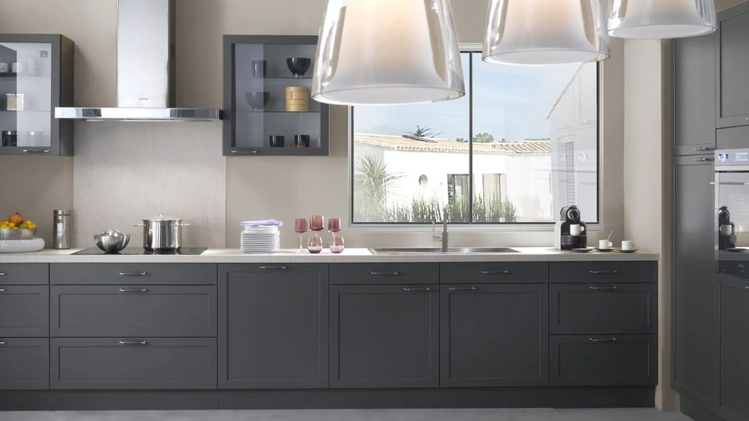 peinture v33 renovation meuble cuisine