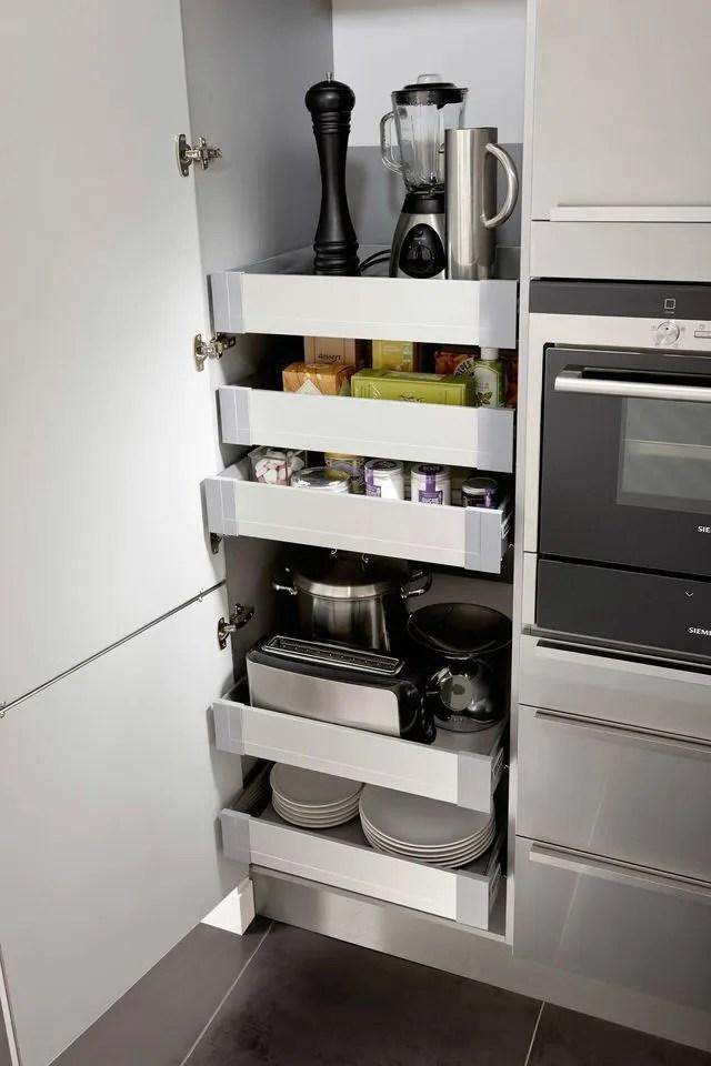 hauteur plan de travail cuisine ikea