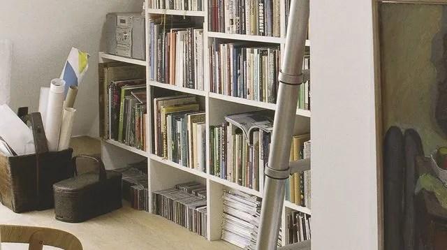 Bibliothque Les Meilleurs Meubles Pour Ranger Les