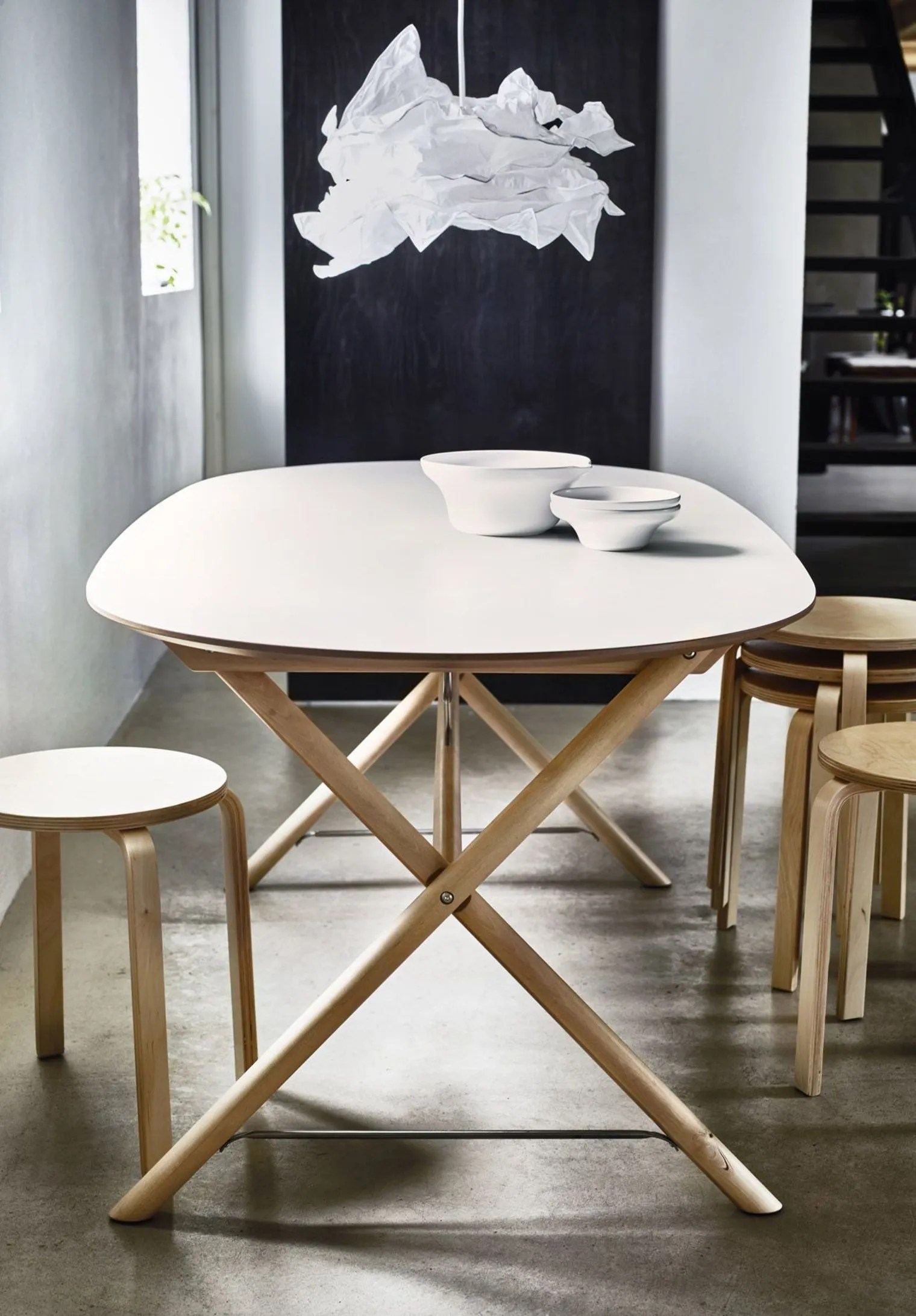 table de salle manger extensible ikea table ronde ovale ikea pas cher table ronde with table. Black Bedroom Furniture Sets. Home Design Ideas