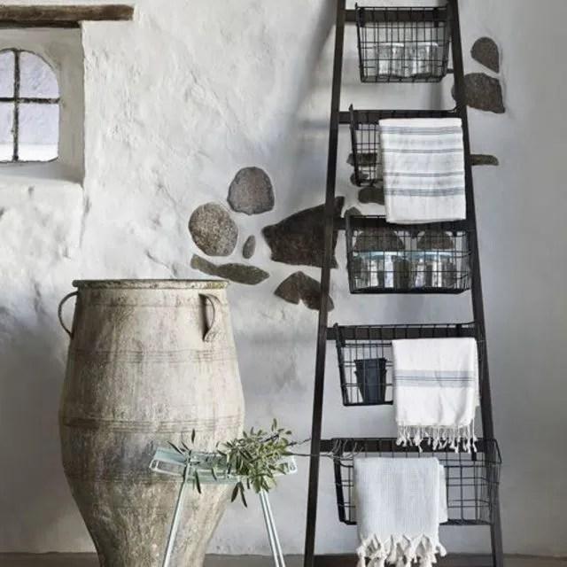 Petite Salle De Bain 12 Photos Pour L Amenager Et La Decorer Cote Maison