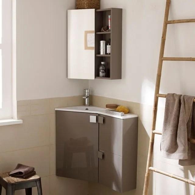 petite salle de bain 12 photos pour l