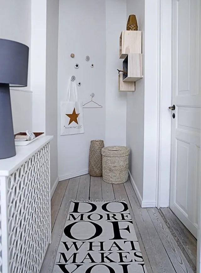 Decoration Entre Maison Les Ides Pour La Relooker