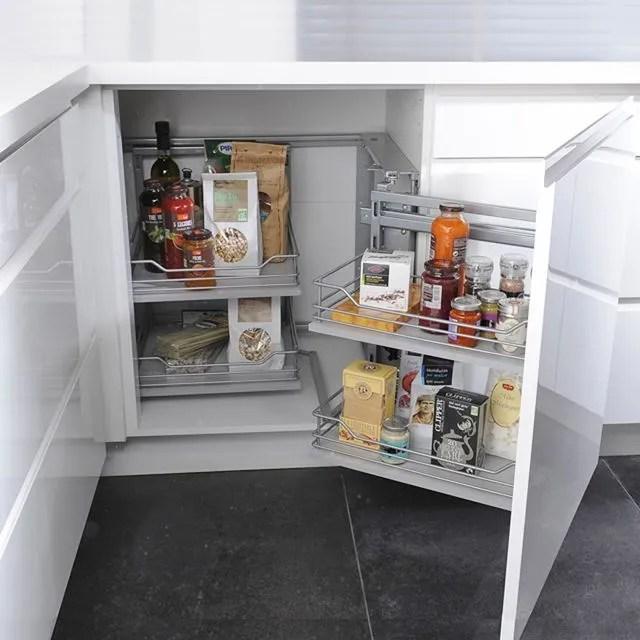 petite cuisine 12 astuces gain de