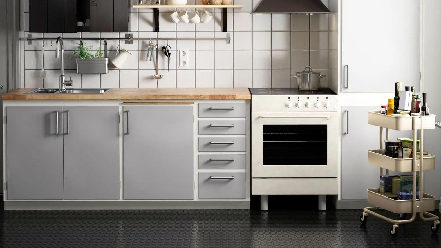meuble cuisine avec rideau coulissant trendy meuble cuisine rideau aluminium rideau coulissant. Black Bedroom Furniture Sets. Home Design Ideas