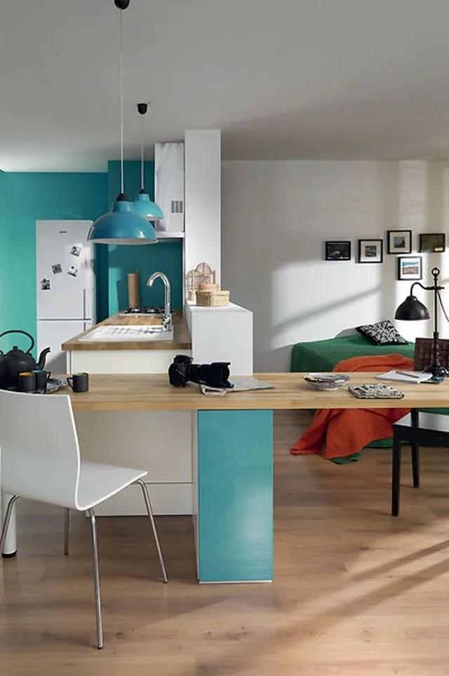 lapeyre meuble de cuisine