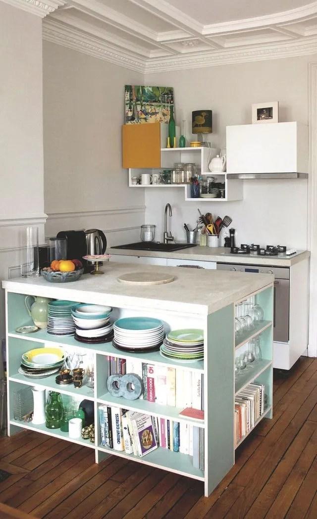 plan de travail profondeur 90 tips winsome ikea cubbies. Black Bedroom Furniture Sets. Home Design Ideas