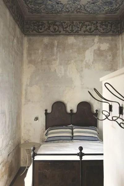 7 Htels De Charme Avec Piscine Dans Le Luberon