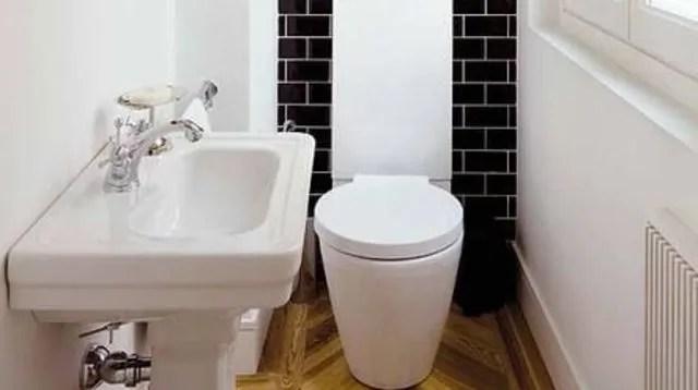 Faience Pour Toilette