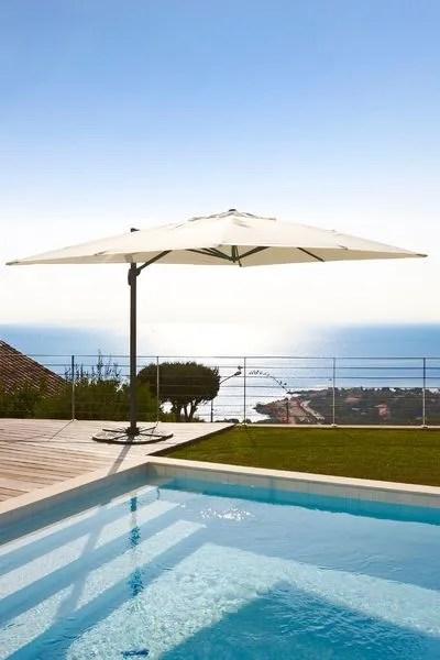parasol 10 modeles pour se proteger